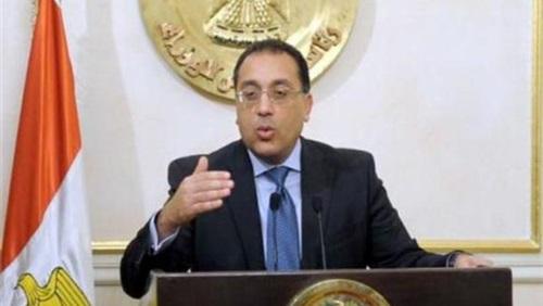 مجلس الوزراء : 80 ألف جنيه لحالة الوفاة و25 ألفا لكل مصاب بحريق محطة مصر