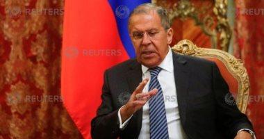 روسيا تستدعى السفير الهولندى اليوم للاحتجاج