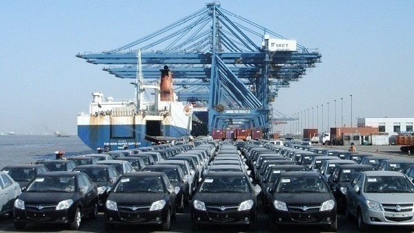 شعبة السيارات: انخفاض أسعار «العربيات» الأعلى من 2000 سي سي