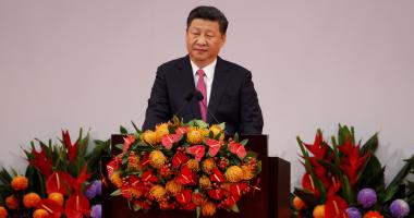 بكين ترفض تحميل واشنطن لها مسؤولية حدوث عجز تجارى أمريكى