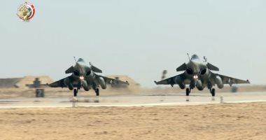 """""""عكاظ"""": مجلس النواب الليبى يدعو الجيش المصرى للتدخل لدحر المحتل التركى"""