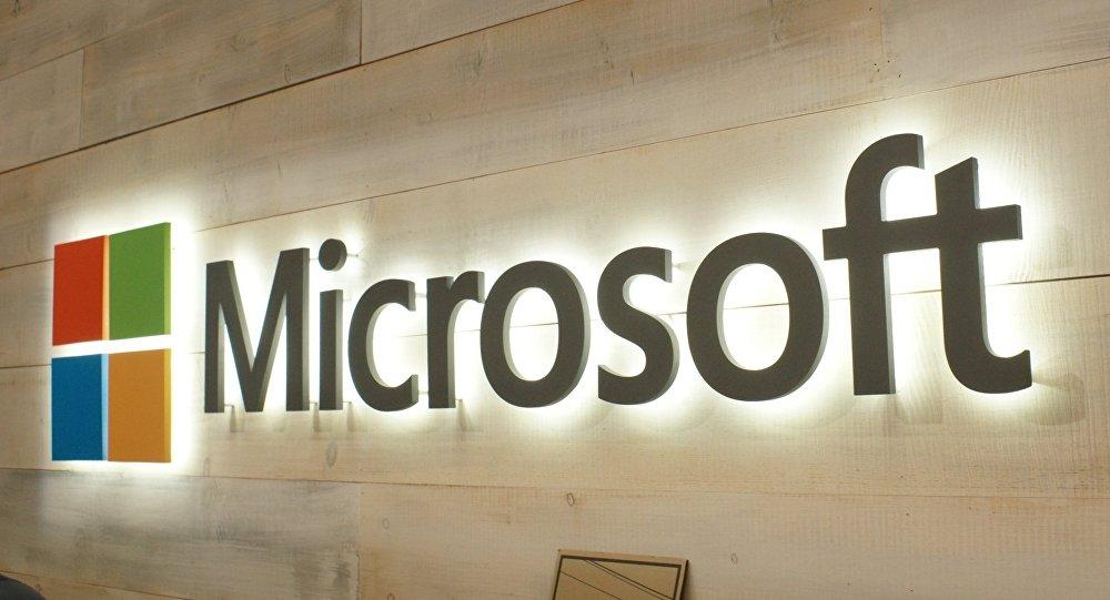 مايكروسوفت تصر على تطوير تقنيات للجيش الأمريكى وتتجاهل رفض الموظفين