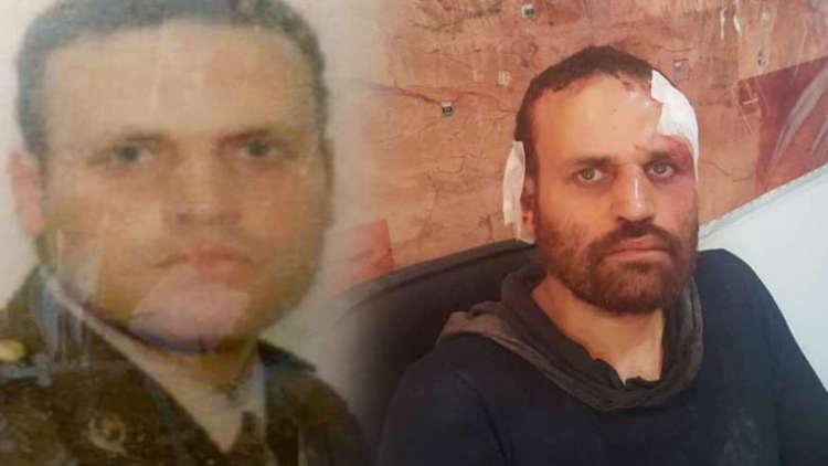 هشام عشماوي العقل المدبر لعدد من العمليات الإرهابية في مصر