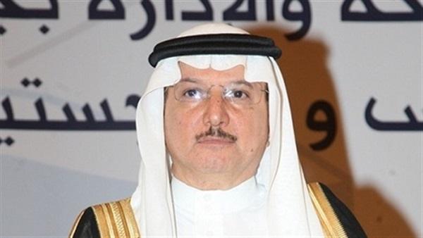 التعاون الإسلامي تشيد بحرص القيادة السعودية على مبادئ المملكة الثابتة