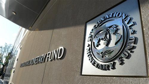 صندوق النقد الدولي يوافق على صرف ملياري دولار لمصر