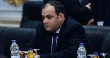 البرلمان يوافق على إنشاء المنطقة الصناعية الروسية بقناة السويس