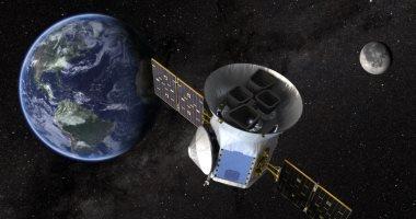 ناسا تضع خطة جديدة تمهيدا لإرسال البشر إلى القمر
