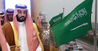 محمد بن سلمان يجدد شباب المملكة.. تقرير