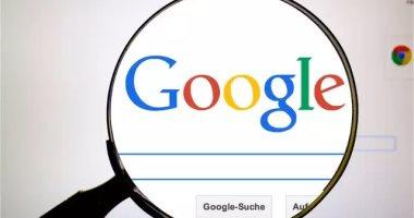 """أستراليا تستهدف محركى بحث """"جوجل"""" و""""ياهو"""" فى إطار حملة لمكافحة القرصنة"""