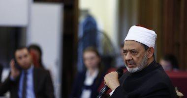 الأزهر يدين هجوم المنيا… ويؤكد: لن يزيد المصريين إلا إصرارا على محاربة الإرهاب