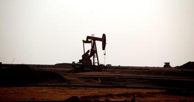 بلومبرج: مصر تخطط لتعديل عقود إنتاج البترول والغاز لجذب المستثمرين