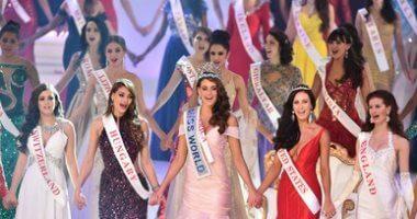 ملكات جمال العالم يشرفن على اختيار أفضل موهبة لملكة جمال مصر