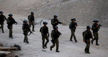 الاحتلال الإسرائيلى يفرج عن اثنين من مسؤولى السلطة الفلسطينية بعد اعتقالهما