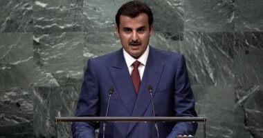 مؤسس مخابرات قطر: موزة استأجرت شركة أمريكية لنشر الفضائح الجنسية لخصومها