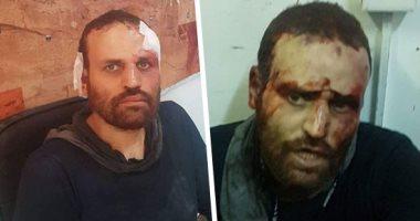 هشام العشماوي.. تعرف على السجل الإجرامى للإرهابى بعد تنفيذ حكم إعدامه