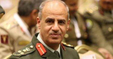 الأردن يستضيف مؤتمرا دوليا لمكافحة التطرف