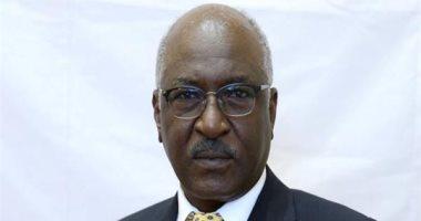 وزير النقل السودانى يؤكد أهمية مشروع ربط السكك الحديدية مع مصر
