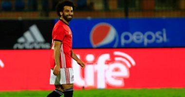 الصحافة الإسبانية: محمد صلاح يواصل إبهار عشاق الكرة بهدف أولمبى