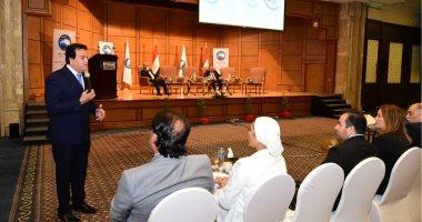 التعليم العالى: مصر الـ17 عالميا فى النشر العلمى للصيدلة و24 للنانوتكنولوجى