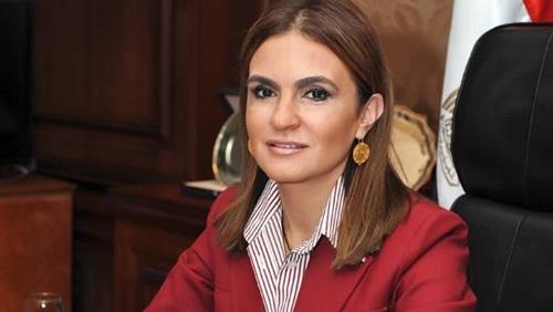 وزيرة الاستثمار توافق على محاكمة 3 مسئولين بالبنك العقاري