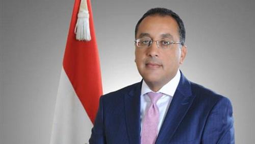 رئيس الوزراء يلتقي مسئولي شركة نمساوية للتعاون في السياحة الاستشفائية