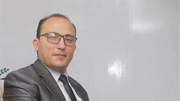 فى عهد السيسى.. مصر تقود العالم..مقال لـ د.أحمد إبراهيم