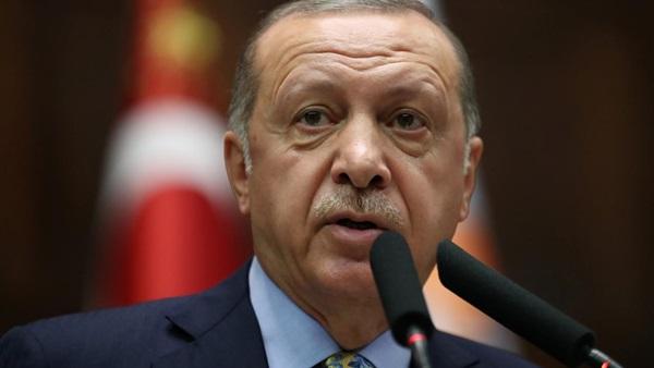 أردوغان يستعد لصفقة جديدة مع أوروبا