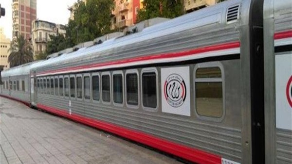 النقل: عدد ركاب المترو سيزداد لـ 170 ألف بعد تشغيل المرحلة الرابعة