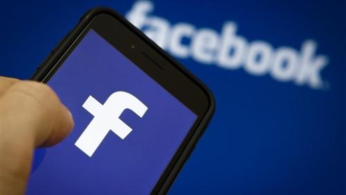 فيس بوك و انستجرام