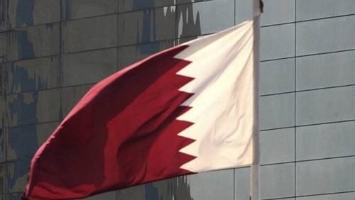 قطر تشن حربا بمليارات الدولارات لاستهداف اقتصاد دول المقاطعة