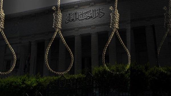إحالة إرهابي في «خلية طنطا» للمفتي