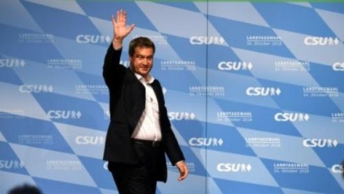 رئيس البرازيل في أول تصريح له بعد فوزه: أتعهد بالإصلاح المالي