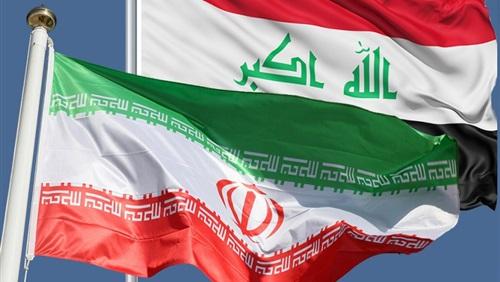 العراق يسمح لمروحيات الطوارئ الإيرانية بالدخول في زيارة الأربعين