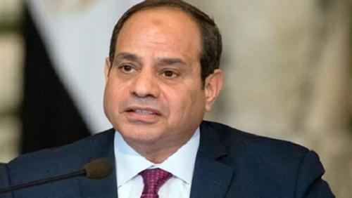 عمدة هيروشيما يدعو السيسي لإلقاء محاضرة عن محاربة مصر للإرهاب