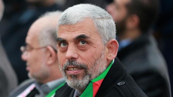 زعيم حماس في أول حوار مع صحيفة إسرائيلية: الحرب ليست من مصلحة أحد