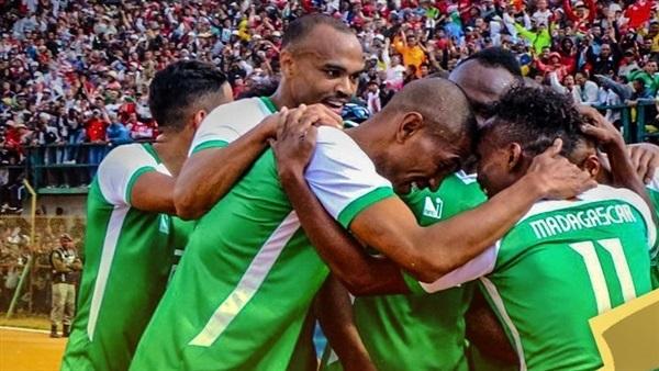 4 منتخبات تتأهل إلى كأس الأمم الأفريقية 2019 .. تعرف عليها