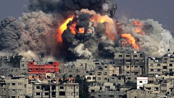 هل تستعد حماس لحرب جديدة؟.. الإجابة تائهة بين رسائل السنوار وتهديدات ليبرمان