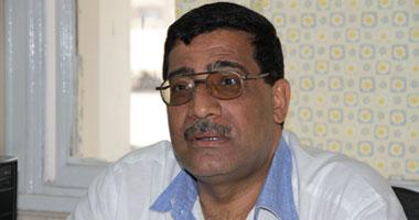 نيابة جنوب القاهرة تقرر حبس عبد الخالق فاروق 4 أيام لنشر أخبار كاذبة