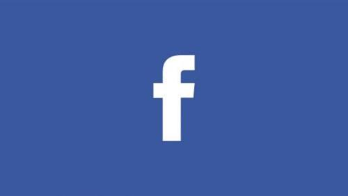 «فيس بوك» تختبر مشاركة سجل الموقع مع إنستجرام