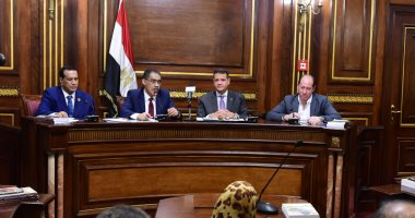 وكيل وزارة الرى: مصر حريصة على تنفيذ مشروعات بدول حوض النيل