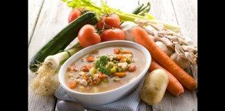 الحساء سريع التجهيز يضر بصحة الأطفال