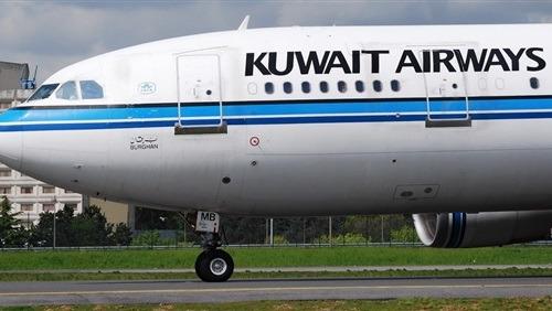 الخطوط الجوية الكويتية تكذب قطر بشأن سوء معاملة دبي لركابها