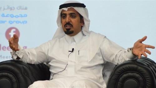 عبد الله العديم: تحالفات مصرية سعودية لقيادة السوق الأفريقية اقتصاديا