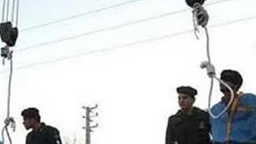 إيران تحكم على اثنين بالإعدام بتهمة «نشر الفساد في الأرض»