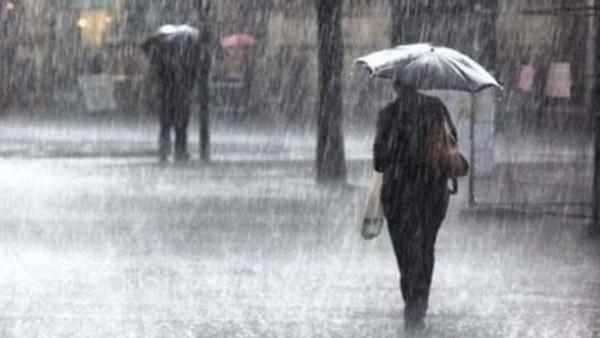 الري تتحدى: نتمنى سقوط الأمطار لاختبار جاهزيتنا