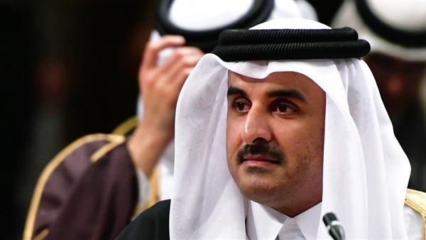 قطر تستخدم منظمات غير حكومية للتجسس لصالح نظام تميم