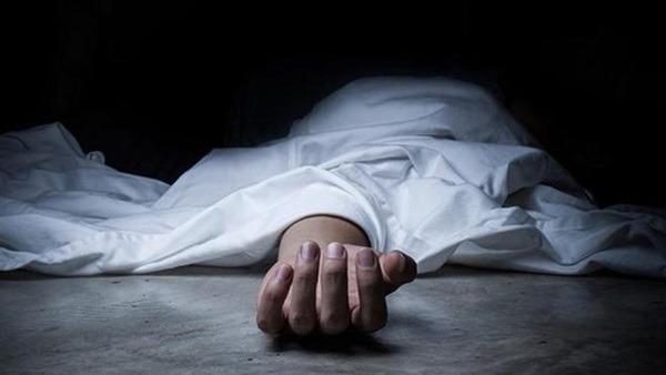 انتحار طالبة فى المنيا لمنعها من الالتحاق بالثانوية العامة