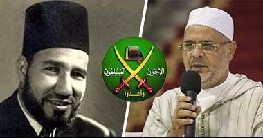 قطر تطيح بالقرضاوى من رئاسة اتحاد علماء المسلمين وتدفع بالريسونى خلفا له