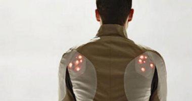 علماء أمريكيون يطورون ملابس ذكية يمكنها تخزين الشحن