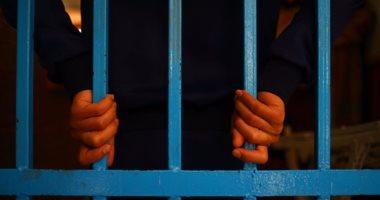 حبس المتهم بقتل والدته فى جرجا بسوهاج 4 أيام على ذمة التحقيق